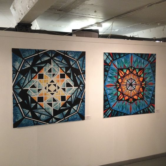 Affordable arts show at the Trispace gallery Bermondsey 3 - 16 of July 2014  http://hannah-pratt.com/news.html