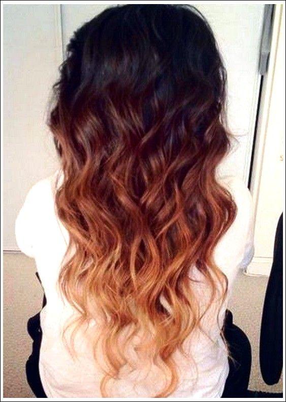 50 Trendy Ombre Frisuren Ombre Haarfarbe Ideen Fur Frauen Beste Frisuren Frisuren 2014 Frisur Ombre Coole Frisuren
