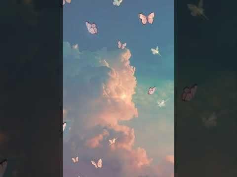 رمزيات كتابيه منوعه رمزيات كتابيه صور منوعه خلفيات منوعه رمزيات كتابيه حزينه Youtube In 2021 Outdoor Screenshots Clouds