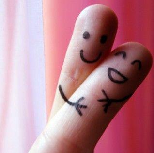 Friendship......