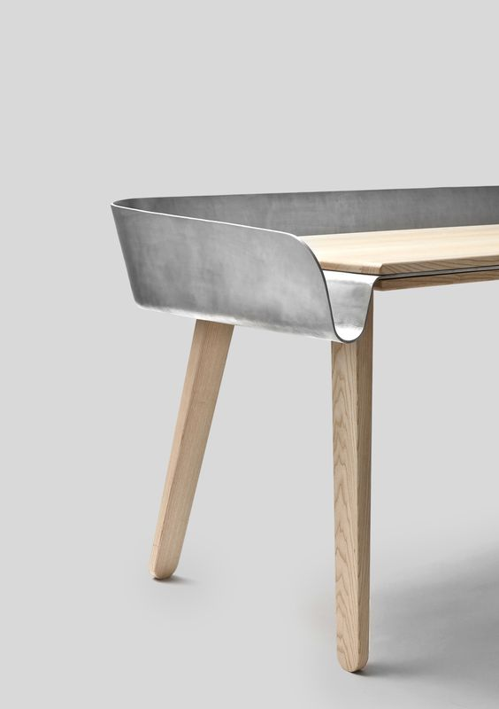 Homework - Tomas Kral Product Design Studio #bureau