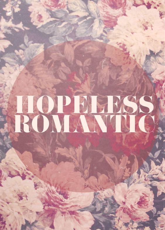 hopeless+romantic.jpg 1.147×1.600 píxeles
