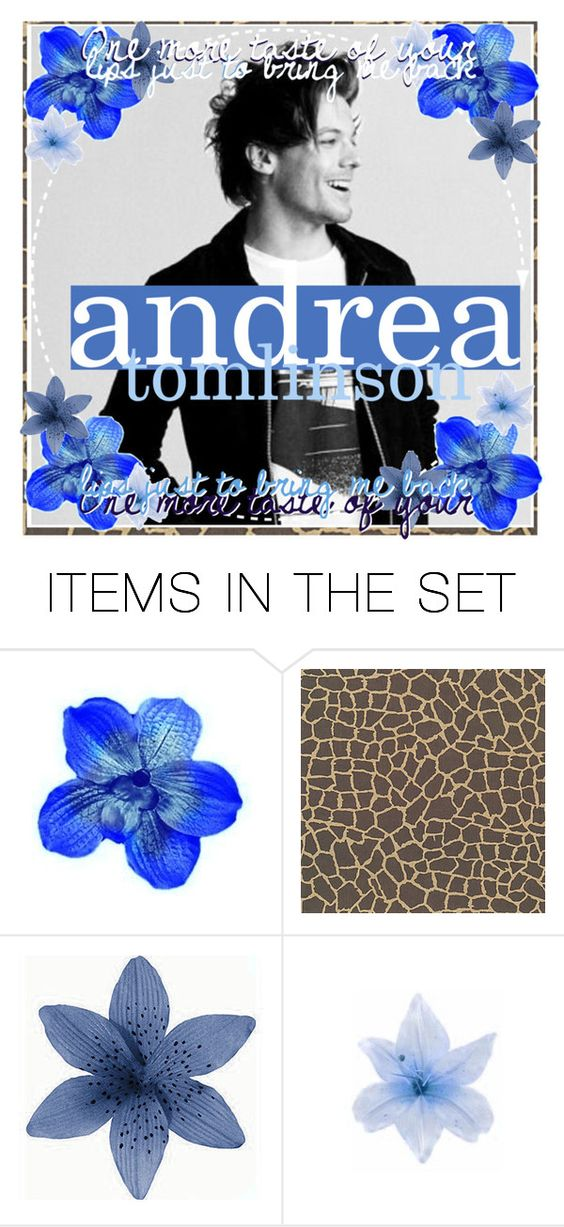 """""""taken louis tomlinson icon // kell"""" by miss-mendes-magcon ❤ liked on Polyvore featuring art"""