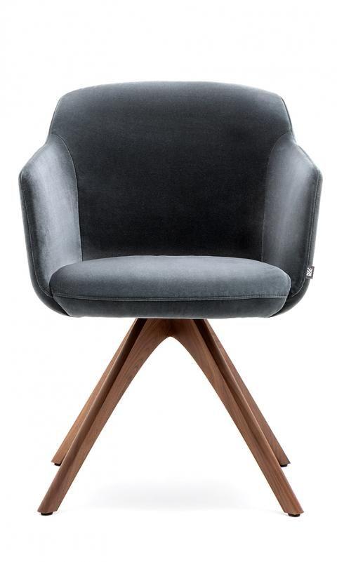 Stuhle Fur Esszimmer Und Kuche Schoner Wohnen Wohnzimmer Stuhle