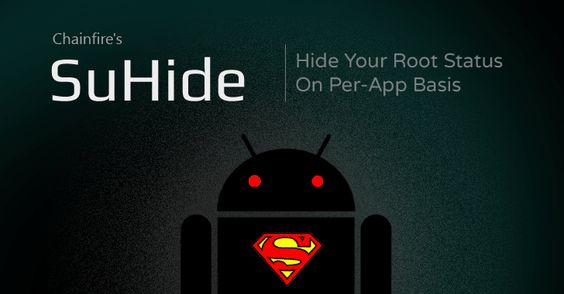 Lost Access To Your Favorite Apps Because Of Root Access -  You Can Now Fix It
