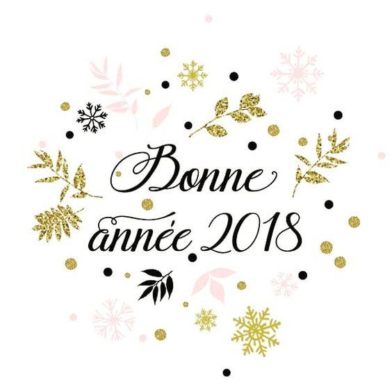 Encore une année qui s'écoule les ami(e)s ... je vous souhaite tout le bonheur du monde pour la prochaine qui commencera dans quelques heures #BonneAnnee #annee2018 #FinAnnee2017