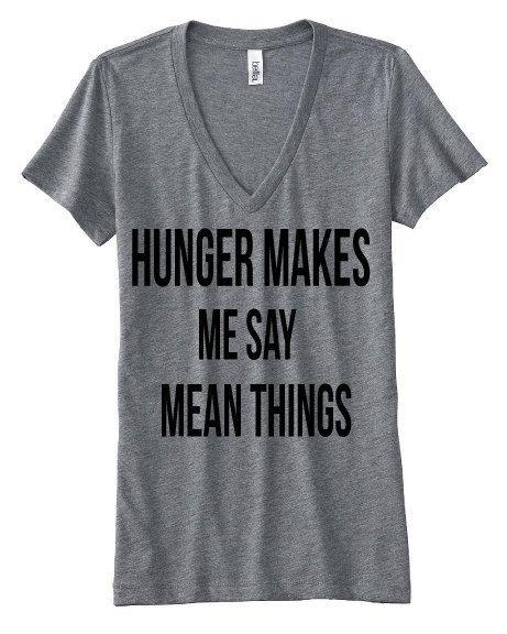 Shirt must have voor iedere meisje dat het gevoel weet :)  BELETTERING KOMT OOK IN WIT OF ANDERE KLEUREN, GEEF INDIEN GEWENST.  Womens t-shirt is handgemaakt met onze originele gepersonaliseerde ontwerpen! Super zacht en comfortabel.  ==========================================================================  Gelieve er rekening mee dat deze ingerichte shirts maar trouw aan grootte worden uitgevoerd. Als u niet zeker weet welke maat te bestellen stel wij een grootte omhoog. Alle ontwerpen…