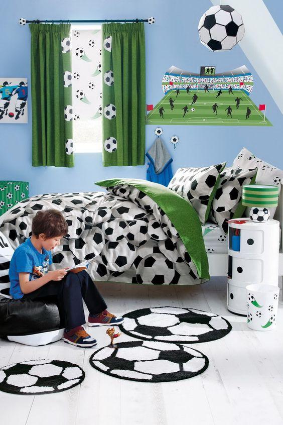 bedroom bedroom ideas lillian bedroom luca s bedroom cole s bedroom