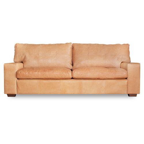 グレイン ソファ GRAIN sofa - フランネルソファーのソファ通販 | リグナ