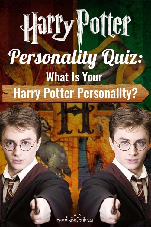 Harry Potter Personality Quiz What Is Your Harry Potter Personality Harry Potter Personality Harry Potter Quiz Harry Potter Personality Quiz