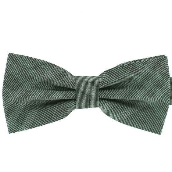 Men's Pre-Tied Bow Tie (B501)