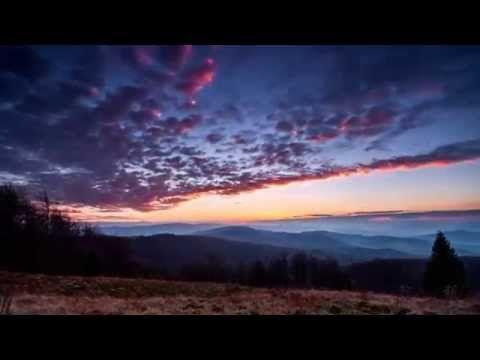 Rainer Maria Rilke Vorgefuhl Youtube Rainer Maria Rilke Rainer Maria Lyrik