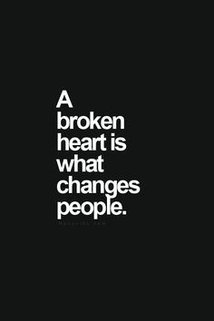sometimes breaking up is hard to do - use this advice to heal your heart after a bad break up or divorce: www.loveandgifts.com/after-breakup/ Breaking up is hard to take