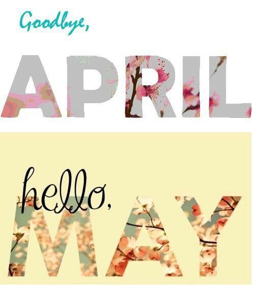 HAPPY MAY, EVERYONE !! 0e6e4da17a648977fd1efe31449ecf5f