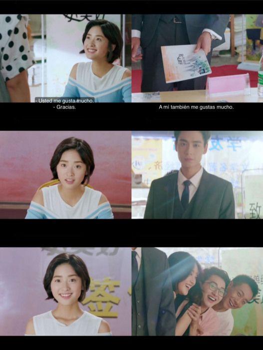 A Love So Beautiful Un Amor Tan Hermoso Kdrama Alovesobeautiful Drama Dorama Drama Drama Anime Amor Hermoso Frases De Drama Coreano Doramas De Amor