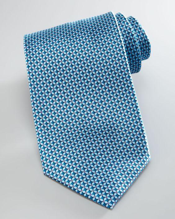http://symasytes.com/brioni-floral-neat-silk-tie-aqua-p-3334.html