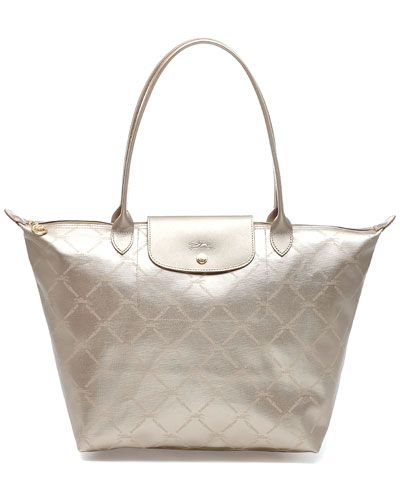 Longchamp Outlet ,Cheap Longchamp Bags,Longchamp Bags Online