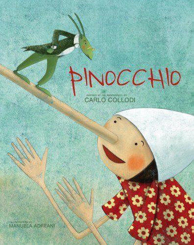 Pinocchio, http://www.amazon.com/dp/8854408190/ref=cm_sw_r_pi_awdl_IVK-ub1HHSWHG