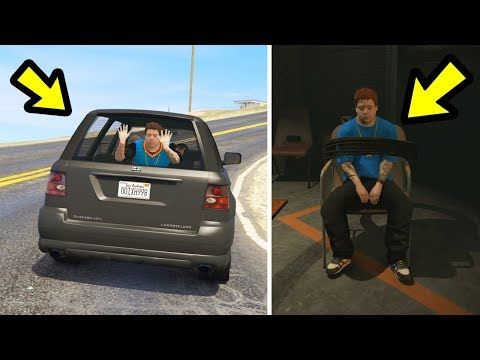 Pin On Grand Theft Auto