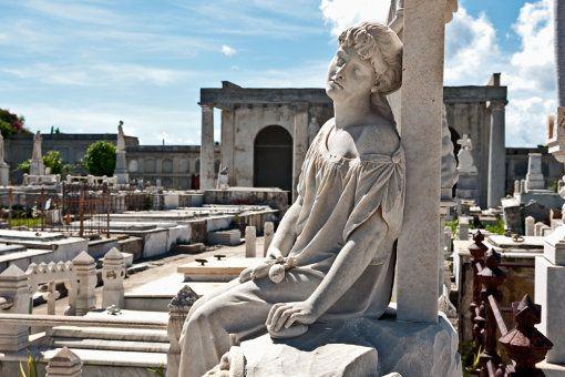 Google-Ergebnis für http://view-media.stern.de/de/picture/2197358/friedhof-Skulptur-Kuba-Cienfuegos-Cementerio-Reina-Cuba2009320-510.jpg