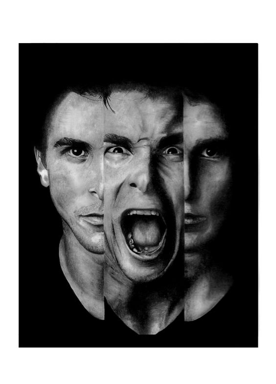 """What is Schizophrenia? Definition, Types and Symptoms of Schizophrenia"""