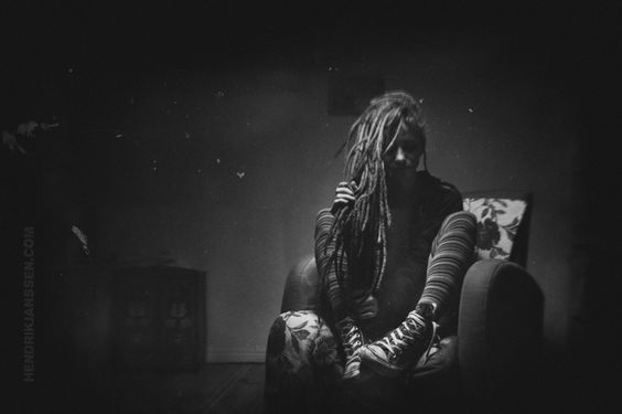 Black and White  Model: Marie-Luise Müller / http://strkng.com/s/ci  Germany / Berlin    #Black_and_White #Germany #Berlin #bestof #international #contemporary #photography #strkng #picoftheday