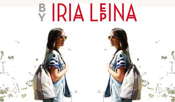www.byirialepina.bigcartel.com
