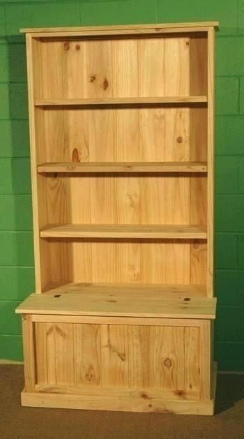 Toy Chest With Bookshelves Google Search Toy Box With Bookshelf Wooden Toy Boxes Toy Box Plans