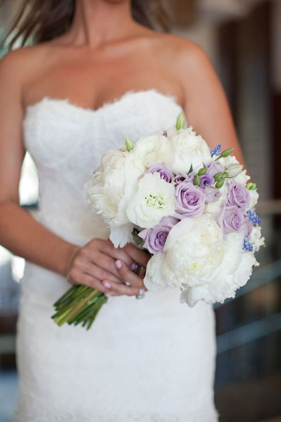 Average cost of wedding flowers teamwedding