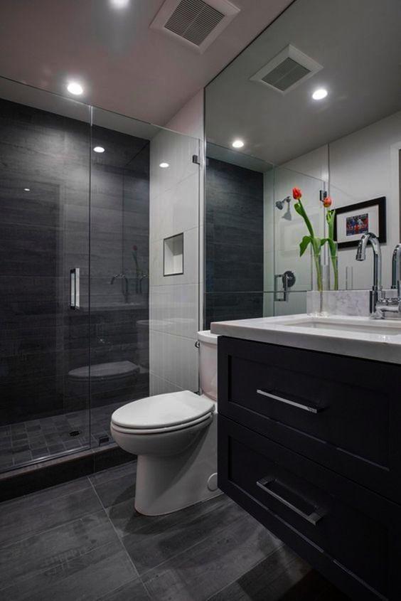 Modern Crystal Chandelier Lighting Topsharp Led Ceiling Lamp Light Pendant Lamp Fixture For Bedroom Bathroom Study Aisle Hallway White Light Bathroom Design Small Small Bathroom Remodel Grey Bathroom Tiles