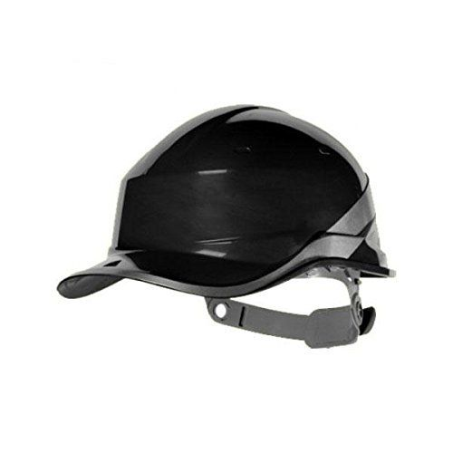 Baseball Cap Style Safety Hard Hat Construction Best Offer Industrial Scientific Shop Ineedthebestoffer Com Baseball Caps Fashion Hard Hats Hats