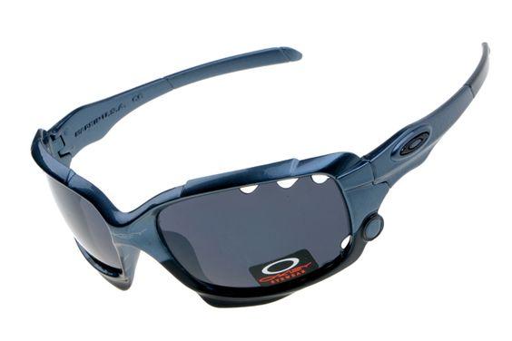 609789ea5fd Oakley Jawbone Frame Only