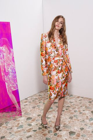 resort 2013- stella mccartney  http://www.markdsikes.com/2012/06/25/its-a-jungle-out-there/