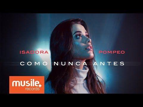 Pin De Pauli Silva Em Isadora Pompeo Com Imagens Musica Gospel