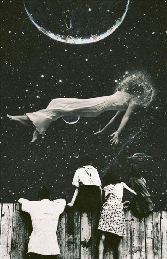 Звёздное небо и космос в картинках - Страница 8 0e766bc093a118478ead9057396da8d7