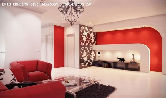 T2B- ERIS EBMEIRA  (13) 34720555 / 991476633. Apartamento para Venda, Praia Grande / SP, bairro Guilhermina, 2 dormitórios, 1 suíte, 2 banheiros, 1 garagem