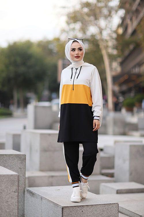 Tesettur Giyim Tesettur Elbise Ferace Cocuk Ferace Elizamoda Com Moda Stilleri Giyim Elbise