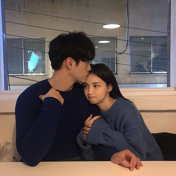 #korean #koreangirl #kcuties #koreanboy #koreancouples #koreanstyle #ulzzanggirl #ulzzangboy #cutecouple #ulzzangsshoutout #couples #ulzzangkawaii #as... -  - #Couple