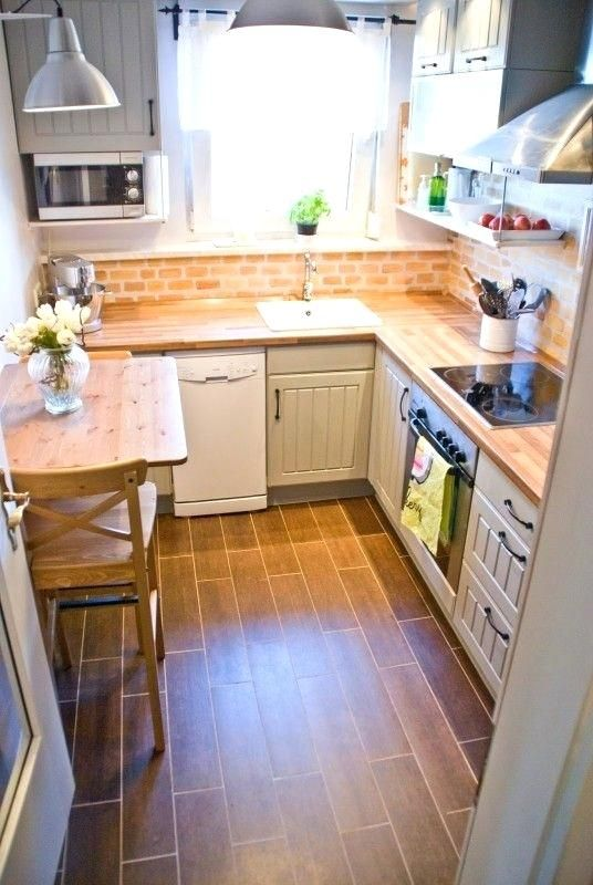 Small Kitchen Table Ideas Pinterest Fancy Very Layouts Best About