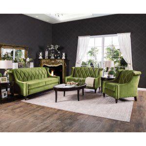 Purple Sofas & Loveseats on Hayneedle - Purple Sofas & Loveseats For Sale