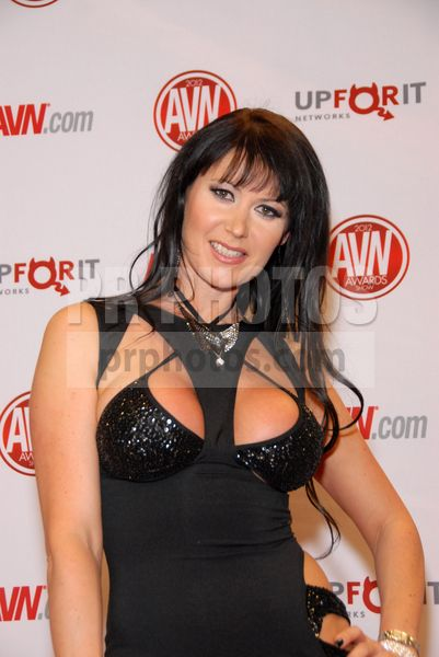 Avn adult entertainment expo, Ps and Entertainment on Pinterest