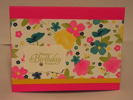 www.littlecreativeme.blogspot.com