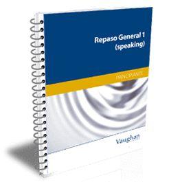 REPASO GENERAL 1