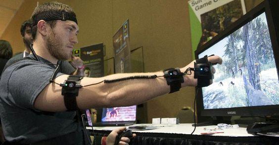 """""""Counter-Strike: Global Offensive"""": Moderatoren des """"DreamHack Open""""Finals beworfen - http://ift.tt/2cEPX41"""