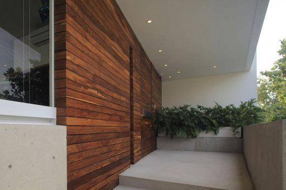 Casa Veintiuno by Hernandez Silva Arquitectos (3)