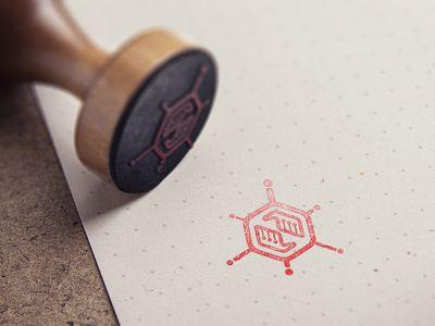 atomicvibe stamp