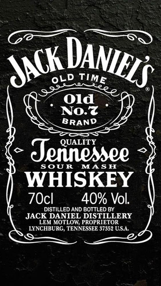 Jack Daniels How cute ! Pinterest Jack o'connell