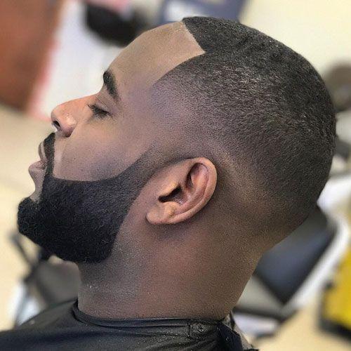 Pin On Viking Beard And Mustache Styles