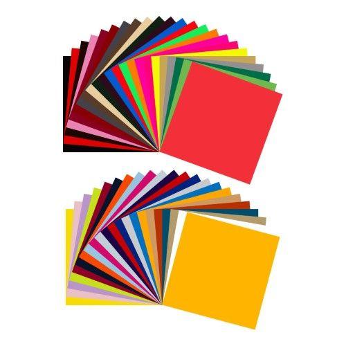 Easyweed Htv 10 Sheet Bundle 12 X 15 Sheets Siser Easyweed Easyweed Vinyl Sales