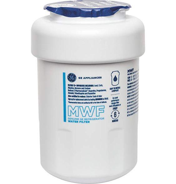 Refrigerator Water Filter Refrigerator Water Filter Water Filter Refrigerator Filter